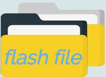 فایل فلش سیستمهای مداربسته